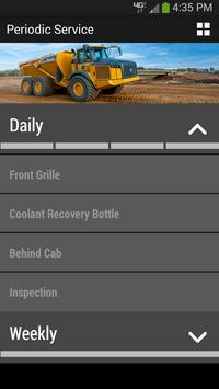 GoHaul apk screenshot