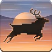 Dear Deer icon
