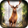 Deer Hunter 2017 ™ ikona