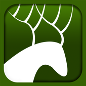 Deer Island Golf GPS icon