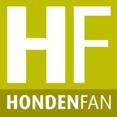 HondenFan.nl icon