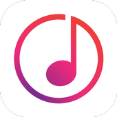 iMusic Player: Unlimited Music icon