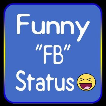 funny fb status apk download free social app for android apkpure com