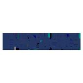 DeFacto icon