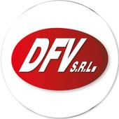 DFV S.R.L icon
