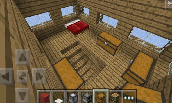 Tips Minecraft: Pocket Edition screenshot 1