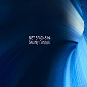 800-53 Security Controls icon