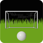 Defend The Goal icon