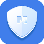 Mighty Security icon