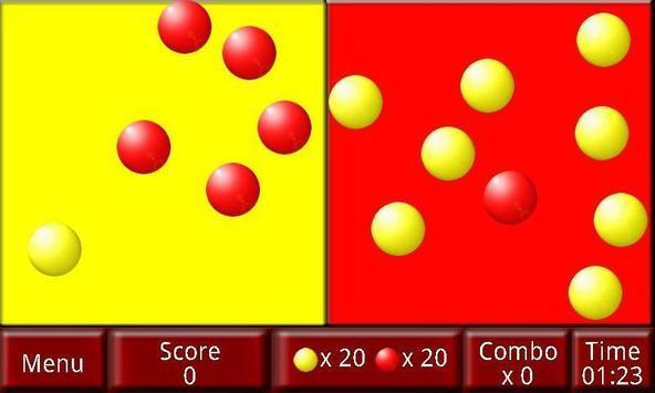 X-Bang Free apk screenshot
