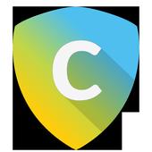 Defenx Cloud Backup icon