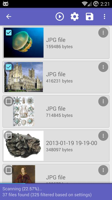 Diskdigger for android free download