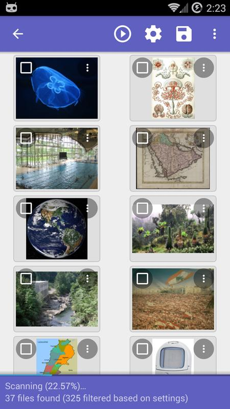 DiskDigger Photo Recovery APK Download