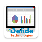 Accounting Software icon