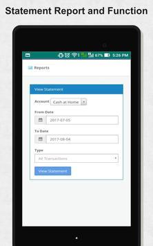 Accounting Software screenshot 14