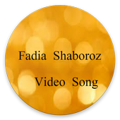 Fadia Shaboroz Video Song icon