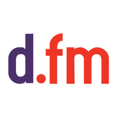 Define.fm App icon