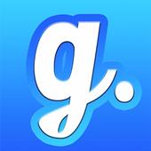 Gutsy icon