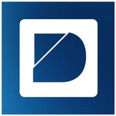 No dfyxzx icon
