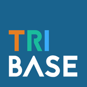 TRIBASEAthlete icon