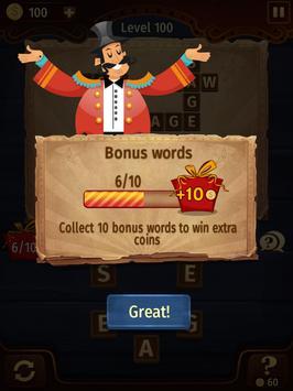 Word Fair screenshot 12