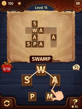 Word Fair screenshot 6