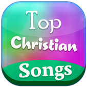 Top Christian Songs icon