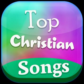 Top Christian Songs poster
