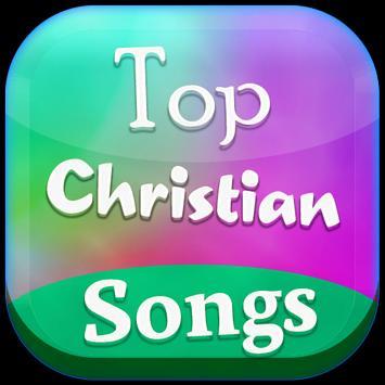 Top Christian Songs apk screenshot