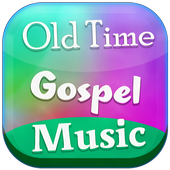 Old Time Gospel Music icon