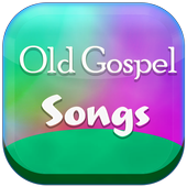 Old Gospel Songs icon