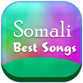 Somali Best Songs icon
