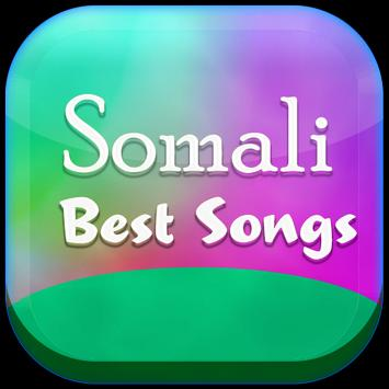 Somali Best Songs poster