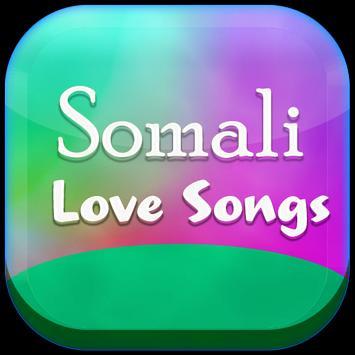 Somali Love Songs poster