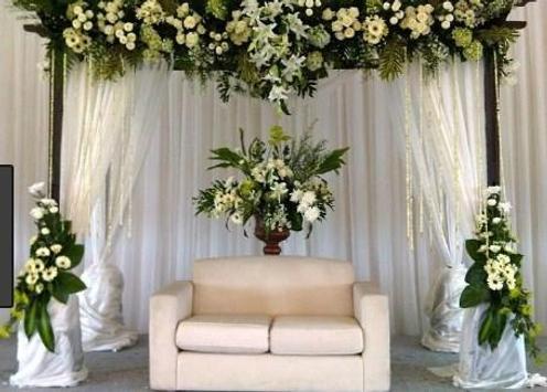 Bridal Room Decoration screenshot 15