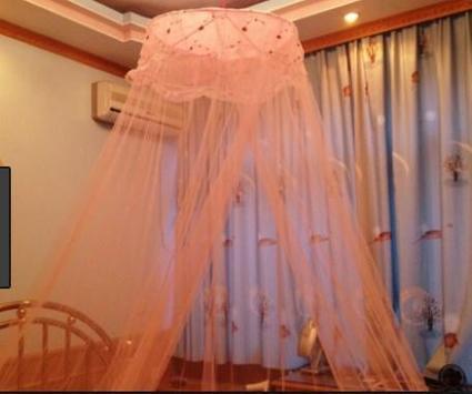 Bridal Room Decoration screenshot 11