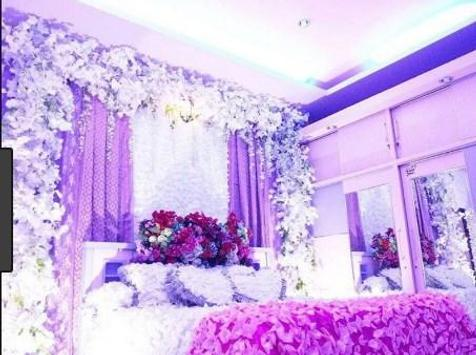 Bridal Room Decoration screenshot 12