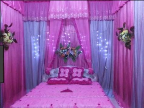 Bridal Room Decoration screenshot 4