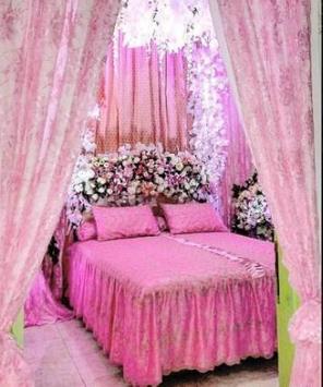 Bridal Room Decoration screenshot 5