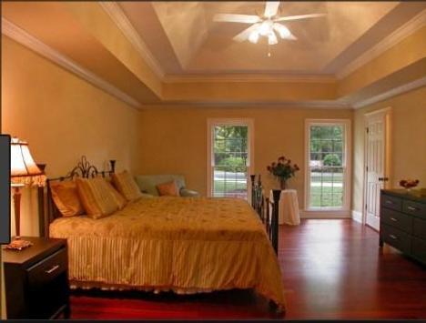 Bridal Room Decoration screenshot 9