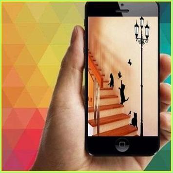 Mural Design Ideas apk screenshot
