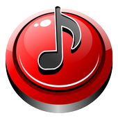 BLACKPINK - Songs icon