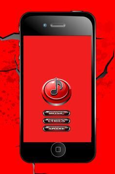 BLACKPINK - Songs poster