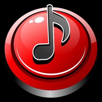 Josh Groban - Music screenshot 2