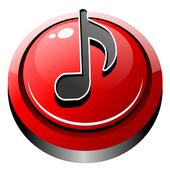 Jul - Songs icon