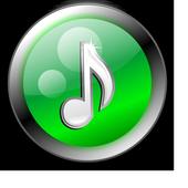 Song of alisha chinai icon