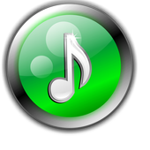 Song of joey montana icon