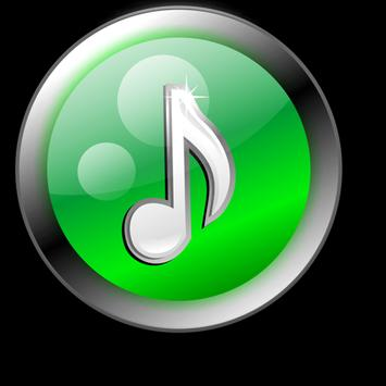 Song of joey montana screenshot 1