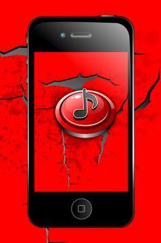 Tinashe 2 On Song&Lyric apk screenshot