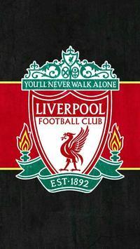 Liverpool HD Wallpapers 4K screenshot 1